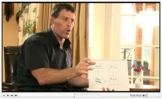 Tony_robbins_interviews_frank_kern_and_john_reese