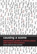 Causing-a-scene-extraordinary-pranks-in-ordinary-places-with-improv-everywhere