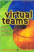 Virtual_teams_book_image