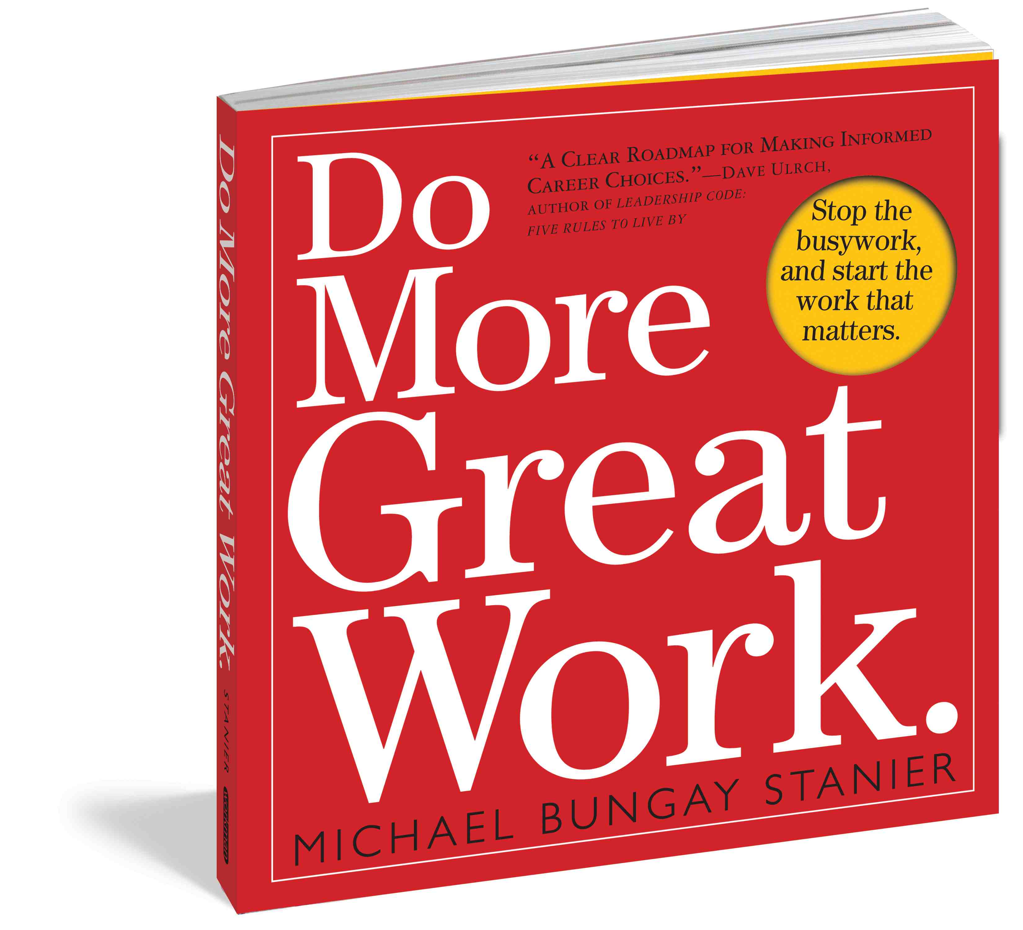 Do_more_great_work_book_cover