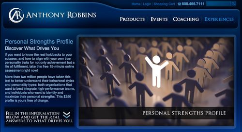 TR_personal_strengths_profile