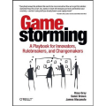 Gamestorming_book_cover