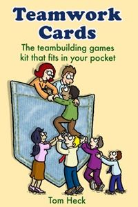 Teamwork_cards_1