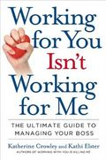 Working_for_you_book_cover