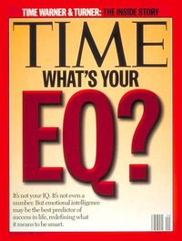 EQ_Time_magazine_cover