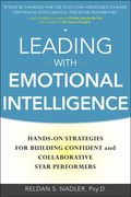 EQ_leading_with_emotional_intelligence