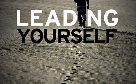 Leading_yourself