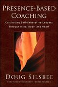 Presence_based_coaching_book