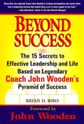 Beyond_success