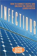 Infectious_book_cover