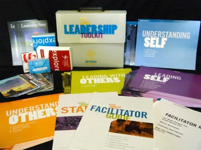 Leadership_toolkit_med