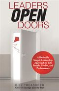 Leaders_open_doors_book