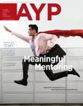 AYPCover[1]