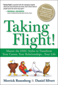 Taking_flight_book