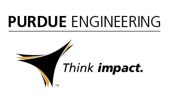 Purdue_think_impact