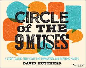 Circle_of_9_muses_book_cover