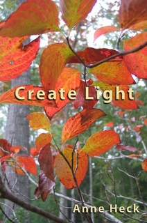 Create_light_cover
