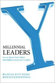Millennials_leaders_book