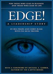Edge_a_leadership_story