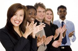 Clapping_group_250