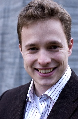 Marc_kielburger