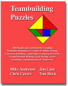 Teampuzzles