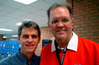 Phil_lawler_and_tom_heck