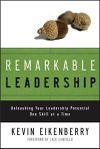 Remarkable_leadership_2