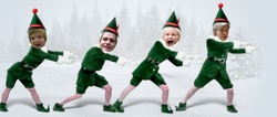 Dancing_elves